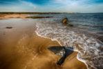 The Northumberland Coastline – Boulmer
