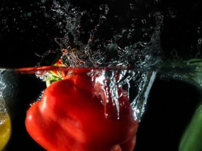 9/52 Pepper Splash