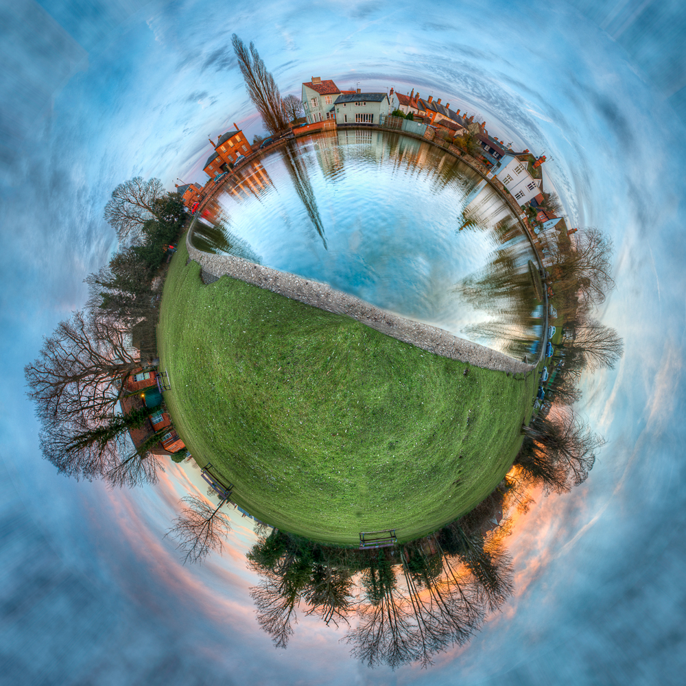 Doctors_Pond_Little_Planet