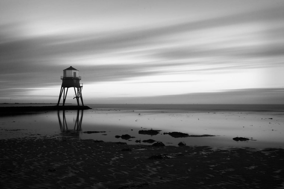49/52 Dovercourt Lighthouse