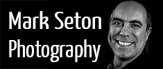 Photography by Mark Seton - Some years I post a picture every day…some years not so much – Mark Seton, based in Great Dunmow, Essex