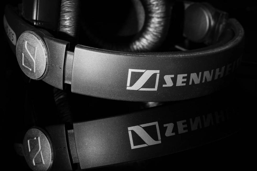 016/365v2 Headphones