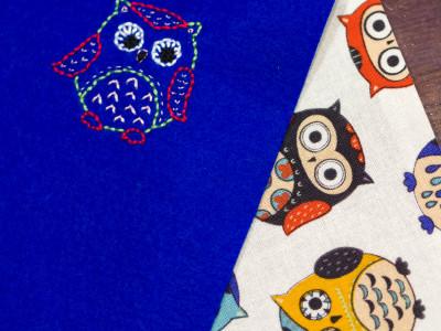 051/365v2 Owls