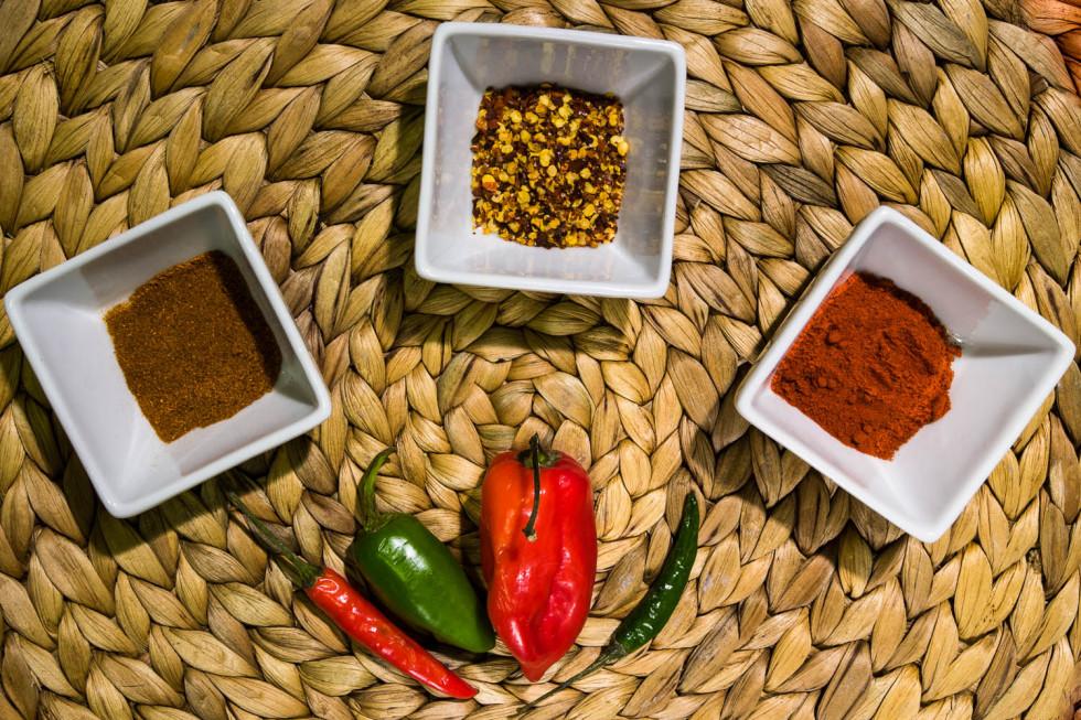 078/365v2 Spice up yer life