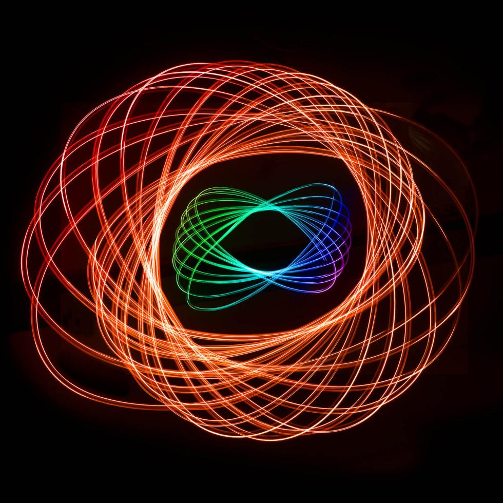 085/365v2 Spirals