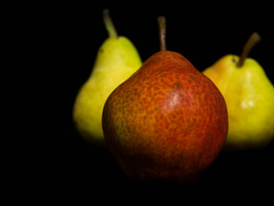 091/365v2 Pears