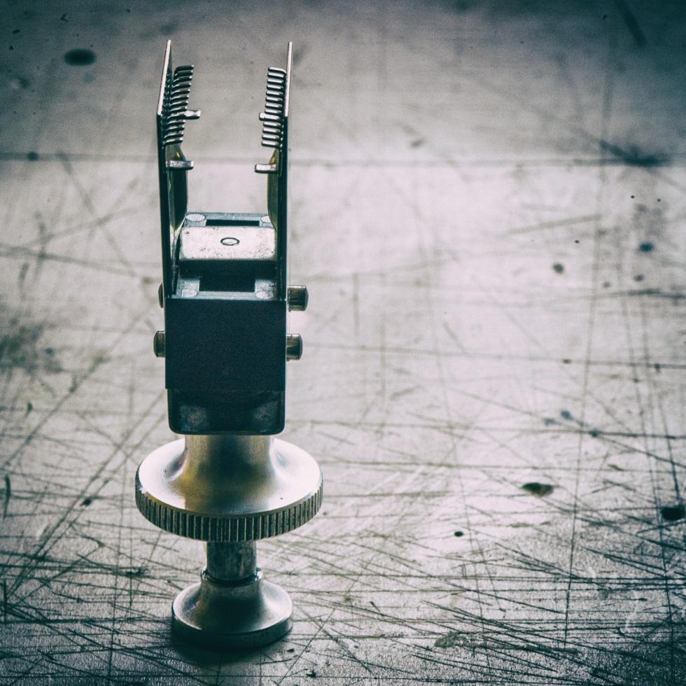 259/365v2 Chip Extractor