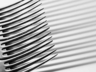 295/365v2 Forked Lines
