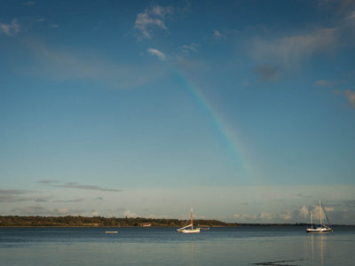 315/365v2 Half a Rainbow