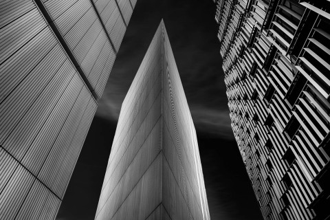 Architectural Lines