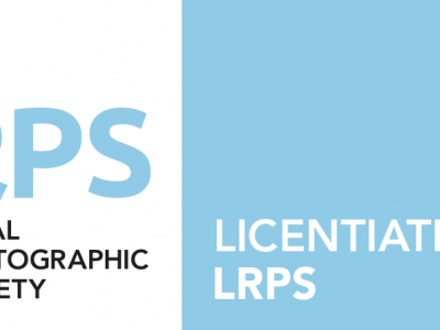 LRPS Success