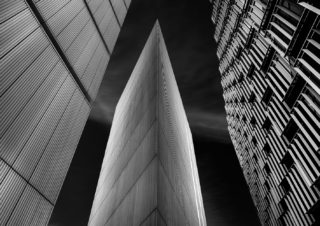 05 Architectural Lines