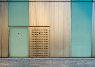 06 Poor Doors