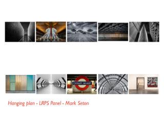 11 LRPS Final Hanging Plan