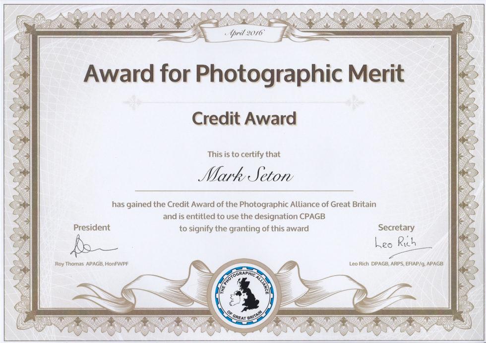 CPAGB-Certificate
