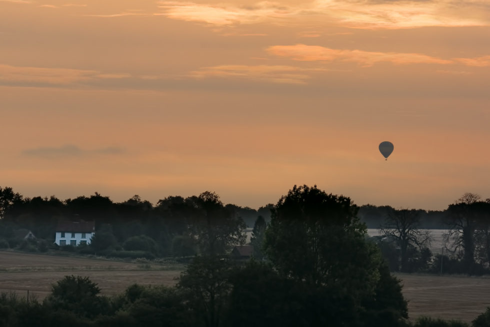 19-365v3-ballooning-over-dunmow