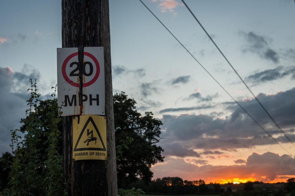 21-365v3-danger-of-death-at-sunset