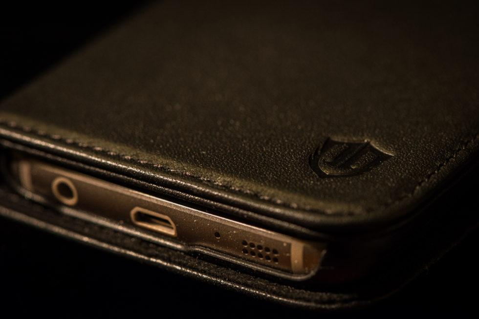70-365v3-shieldon-protective-case