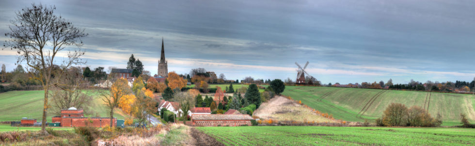 thaxted-pano-2