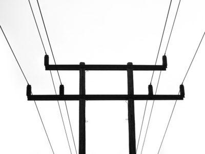 105/365v3 Lines of Communication