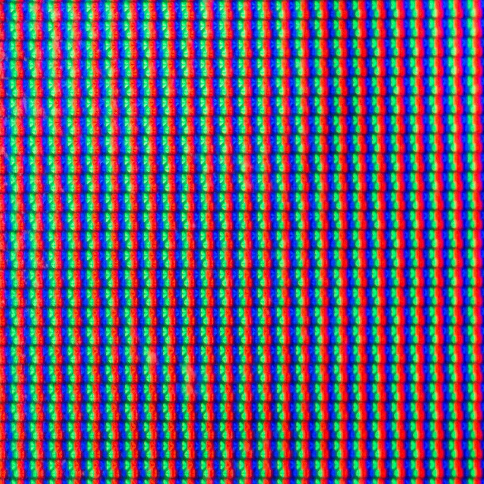 162-365v3 – Real Life RGB