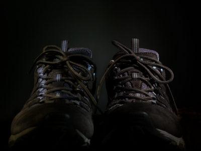 199/365v3 Footwear
