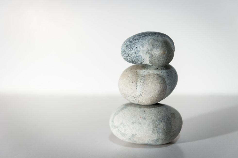 202/365v3 Get Yer Rocks Off