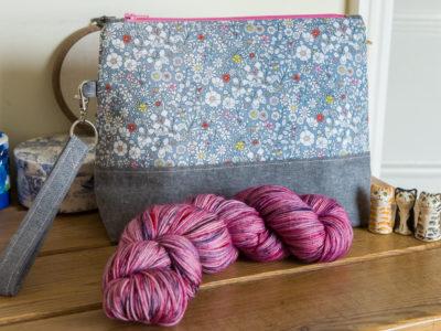 211/365v3 – Grab a Bag