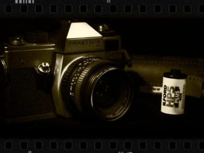 265/365v3 – Film Noir