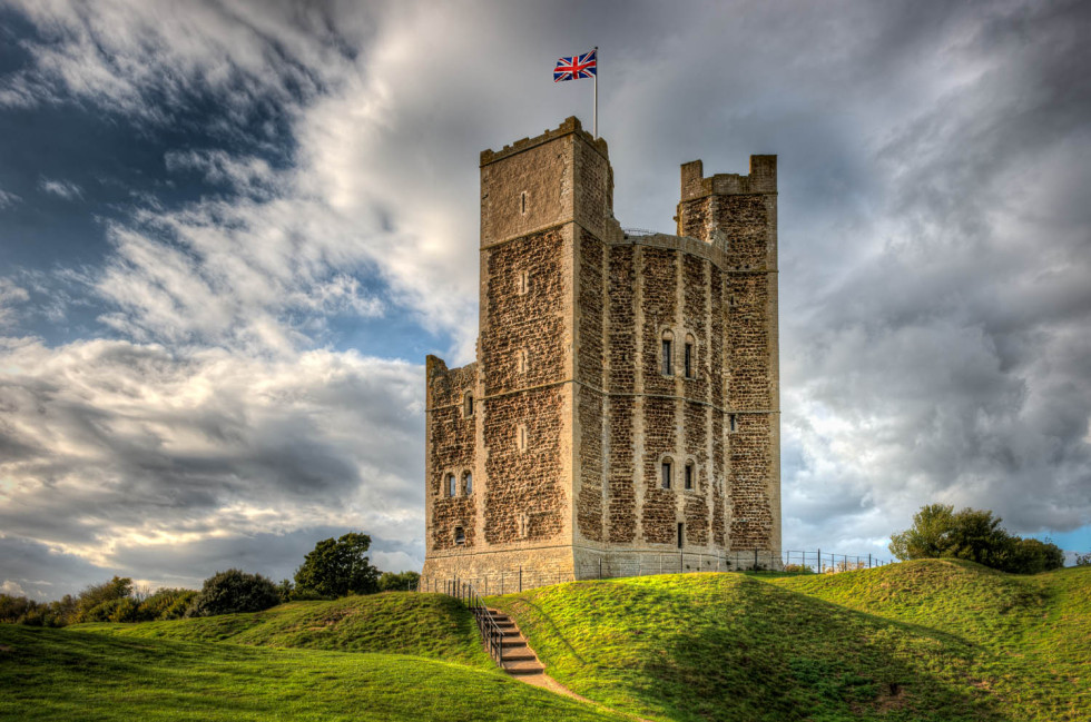 42/52 Orford Castle