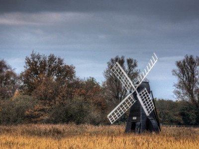 47/52 Normans Mill