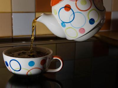 080/365v2 Cup of Tea?