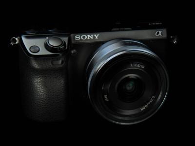 342/365v2 Sony NEX7