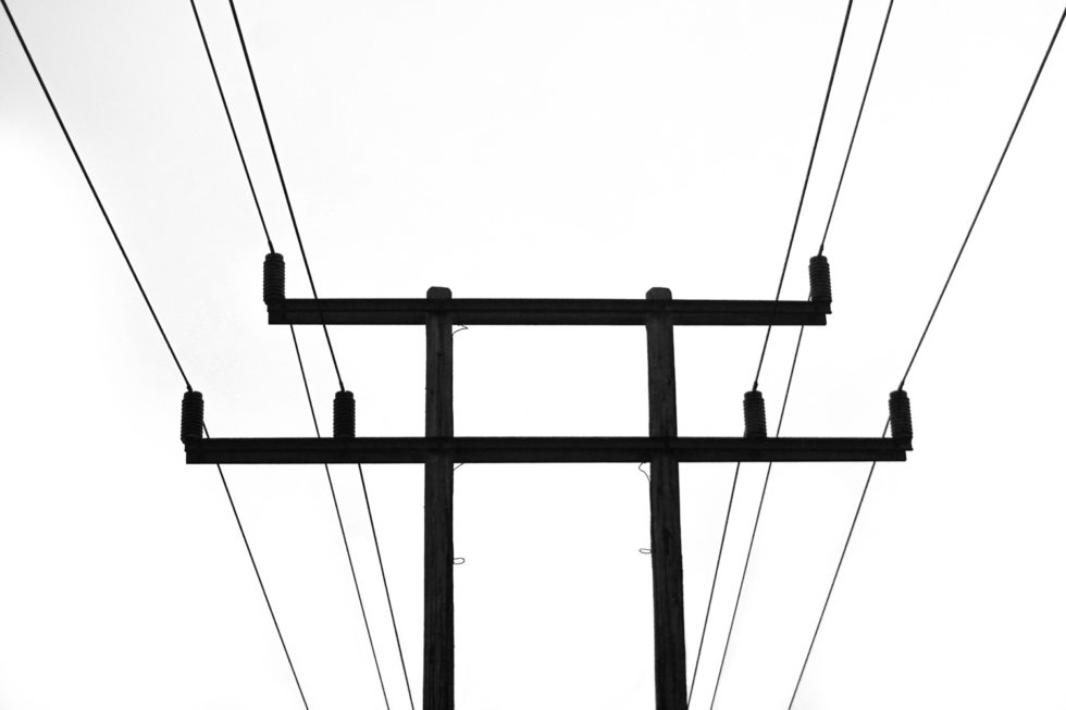 Lines of Communication