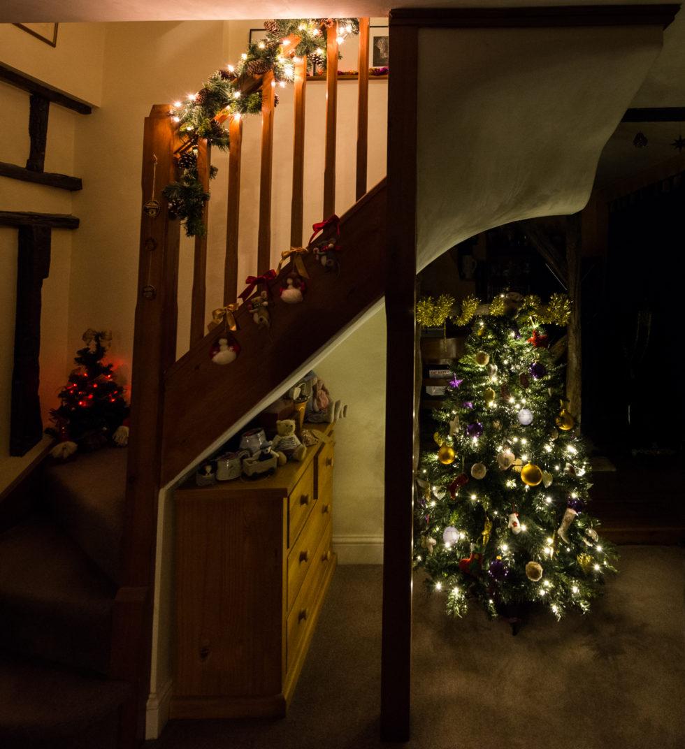 107-365v3 - Christmas Is Coming