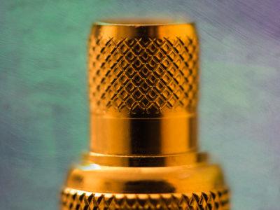 110/365v3 – Golden Grips