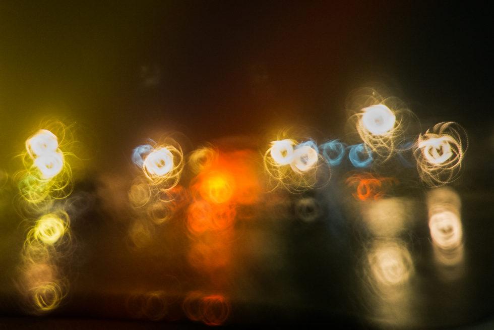 153-365v3 – Abstract Lights