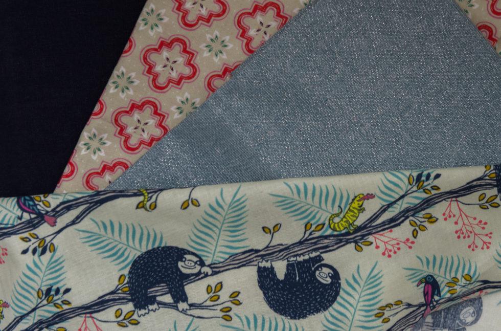 203-365v3 SHapes of Fabric