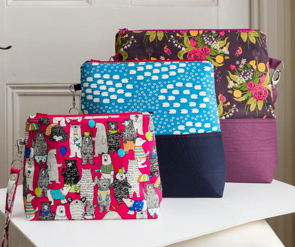195/365v3 More Bags