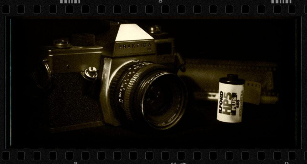 265-365v3 - Film Noir