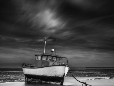 Thorpe Bay, Southend-on-Sea